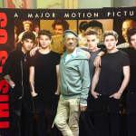 One Direction Gets a Gay Sixth Member!