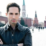 New Michael Lucas Doc, 'Campaign of Hate: Russia and Gay Propaganda'