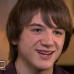 '60 Minutes' Profiles Gay Teen Scientist, Ignores His Sexuality