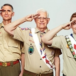Boy Scouts Accept Openly Gay Youth Starting New Year's Day