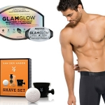 15 Gifts to Keep Him Gorgeous