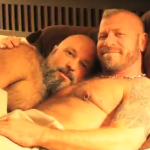 WATCH: New Coming Out Anthem Is Better With Bears