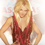 Britney Thinks Gays Are 'Adorable and Hilarious'