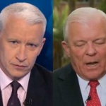 WATCH: Arizona GOP Lawmaker Is No Match for Anderson Cooper