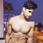 Chris Salvatore Launches High-End Underwear Line