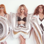 WATCH: Detox, Willam, and Vicky Vox Come for Amanda Bynes