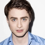 Queen, Please: Daniel Radcliffe Is Not Playing Freddie Mercury