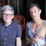 WATCH: 25 Ways to Know You're Gay