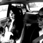 WATCH: Elvira Hitches a Ride With RuPaul