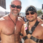 More Naked Folks Expected at Folsom Street Fair