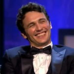 WATCH: Gay Highlights of the James Franco Roast