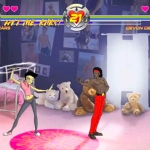 WATCH: LGBT Culture Becomes Fierce in Ultimate Gay Fighter Video Game