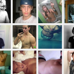 Gay.com Launches New Mobile App for Android