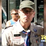 Boy Scouts Kick Out Openly Gay Scoutmaster