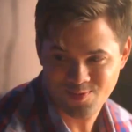 WATCH: Andrew Rannells, Behind the Scenes in 'Girls' Season 3