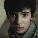 WATCH: Moving PSA Shows Struggle of Homeless Gay Youth