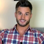 WATCH: Sexy Gay Psychotherapist Talks Shame and Gets Personal