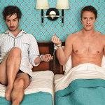 It's Time to Binge-Watch 'Husbands' Season 3