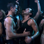 James Franco's 'Interior. Leather Bar.' Hits Select Theatres This Month