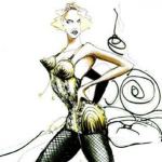 NYC Celebrates All Things Gaultier