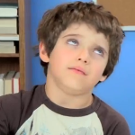 WATCH: Kids React to Gay Marriage Proposals