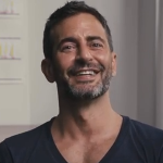 WATCH: What Really Wakes Up Marc Jacobs in the Morning