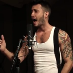 WATCH: Another Gay Cover of Another Miley Cyrus Song
