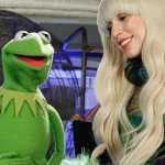Spend Thanksgiving Night With Gaga and The Muppets
