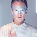 WATCH: Go Behind the Scenes of 'Hedwig and the Angry Inch' With NPH