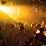 R.I.P. Gay Clubs and Their Affirming Debauchery