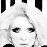 Rock Icon Debbie Harry Comes Out as Bisexual