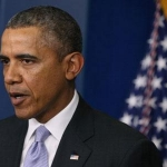 Obama: Religious Freedom Bills Fight Is Far From Over
