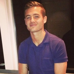 Robbie Rogers Will 'Come Out to Play' With a Memoir