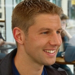 German Soccer Player Thomas Hitzlsperger Comes Out