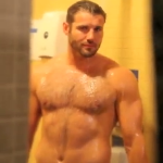 Week in Beef: Nick Adams, Ben Cohen, Cristiano Ronaldo, and More