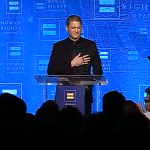 WATCH: Official HRC Video of Wentworth Miller Discussing Suicide Attempt