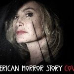 'American Horror Story: Coven' Comes to a Supreme End