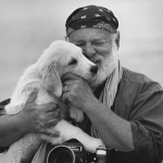 Five Essential Films From Bruce Weber