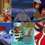 The Top 10 Greatest Gay Holiday Cartoons