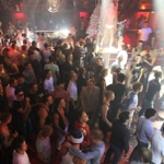 Moscow's Largest Gay Nightclub Was Attacked Again