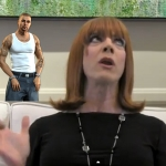 Coco Peru's Lessons Learned From Playing 'Grand Theft Auto'