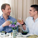 Dating Sites for HIV-Positive Men
