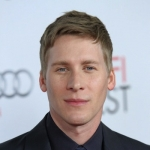 Dustin Lance Black Responds to Alma Mater's Disinvitation