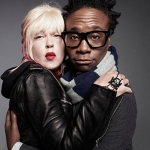 Billy Porter and Cyndi Lauper are Adorable in Gap's Holiday Ad Campaign