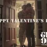 WATCH: Gun Oil's Classy and Romantic Lube Commercial for Valentine's Day