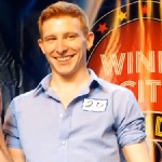 Forget J.Lo, Windy City Gay Idol Is the Hot Ticket!