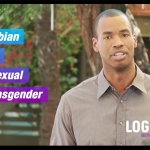 Can Jason Collins Persuade You to Buy Health Insurance?