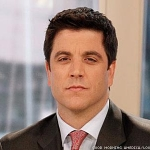 As a Teen, 'GMA' Host Josh Elliott Wondered: 'Maybe I'm Gay'