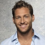 'Bachelor' Juan Pablo Galavis: GLAAD Changed My Views on LGBT People