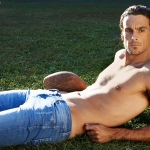 Chris Kluwe: 'Two Cowards and a Bigot' Fired Me